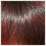 HairCreativ, Friseursalon, Köln-Neuehrenfeld_7, Färbung, braun