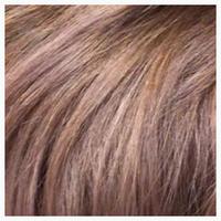 HairCreativ, Friseursalon, Köln-Neuehrenfeld_11, Färbung, trendy bunt dunkel