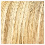 HairCreativ, Friseursalon, Neu-Ehrenfeld_9, Färbung, blond
